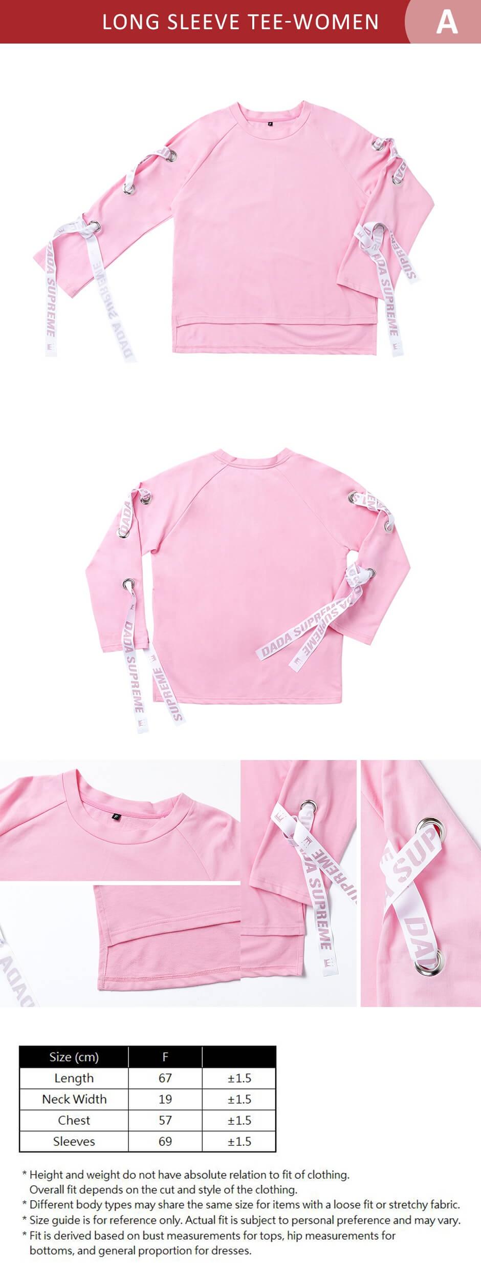 d93410c0 Supreme T Shirt Size Measurements