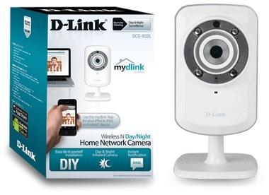 d link wireless n day night home network camera dcs 932l pearlblue rh pearlbluetech com sg d'link dcs-930l setup wizard download d-link dcs-932l manual