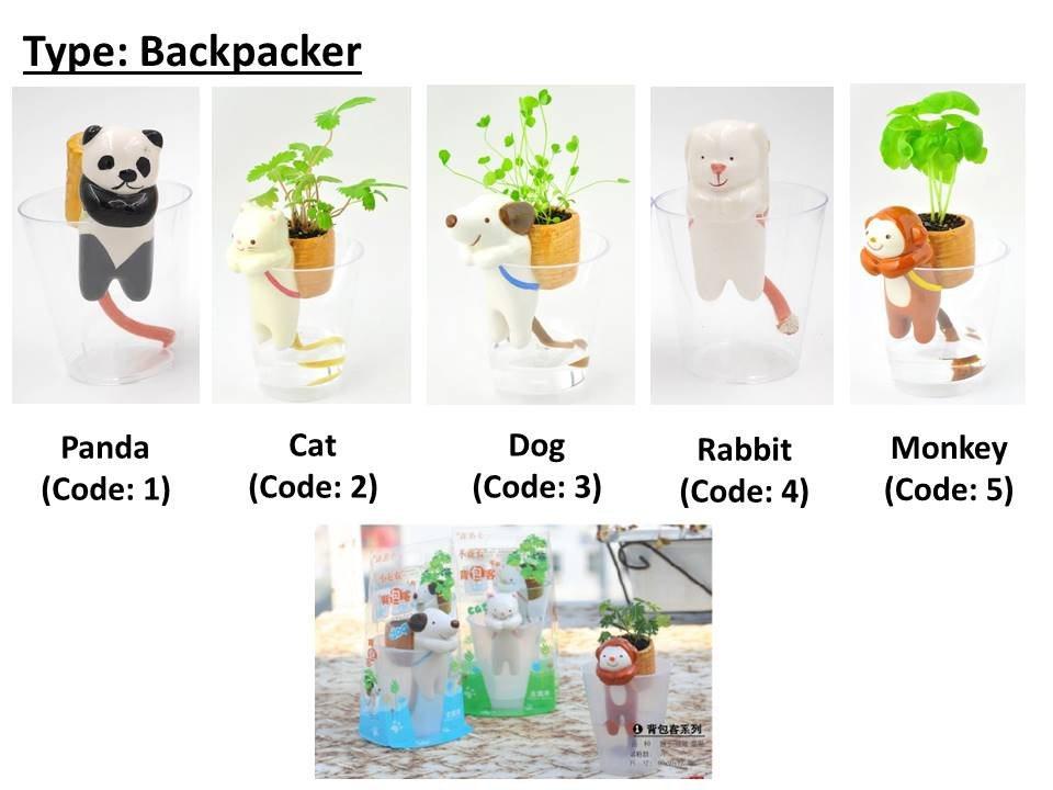 Buy Mini Garden Xiao Hua Nong Magic Garden Ecoey Canned  : 1e4b7ee4 ac53 443e 9a2e a289e4d7d7f8 from www.bydeals.net size 960 x 720 jpeg 76kB