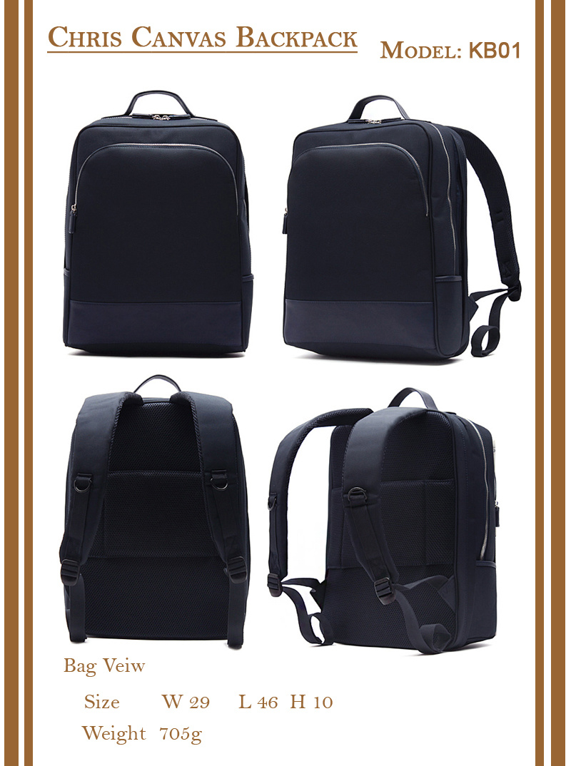 Laptop bags korea - Kling Is A Korean Brand Specializing In Bags And Backpacks With A Wide Variety Of Elegant Classy Designs And High Quality Fabric You Can Never Go Wrong