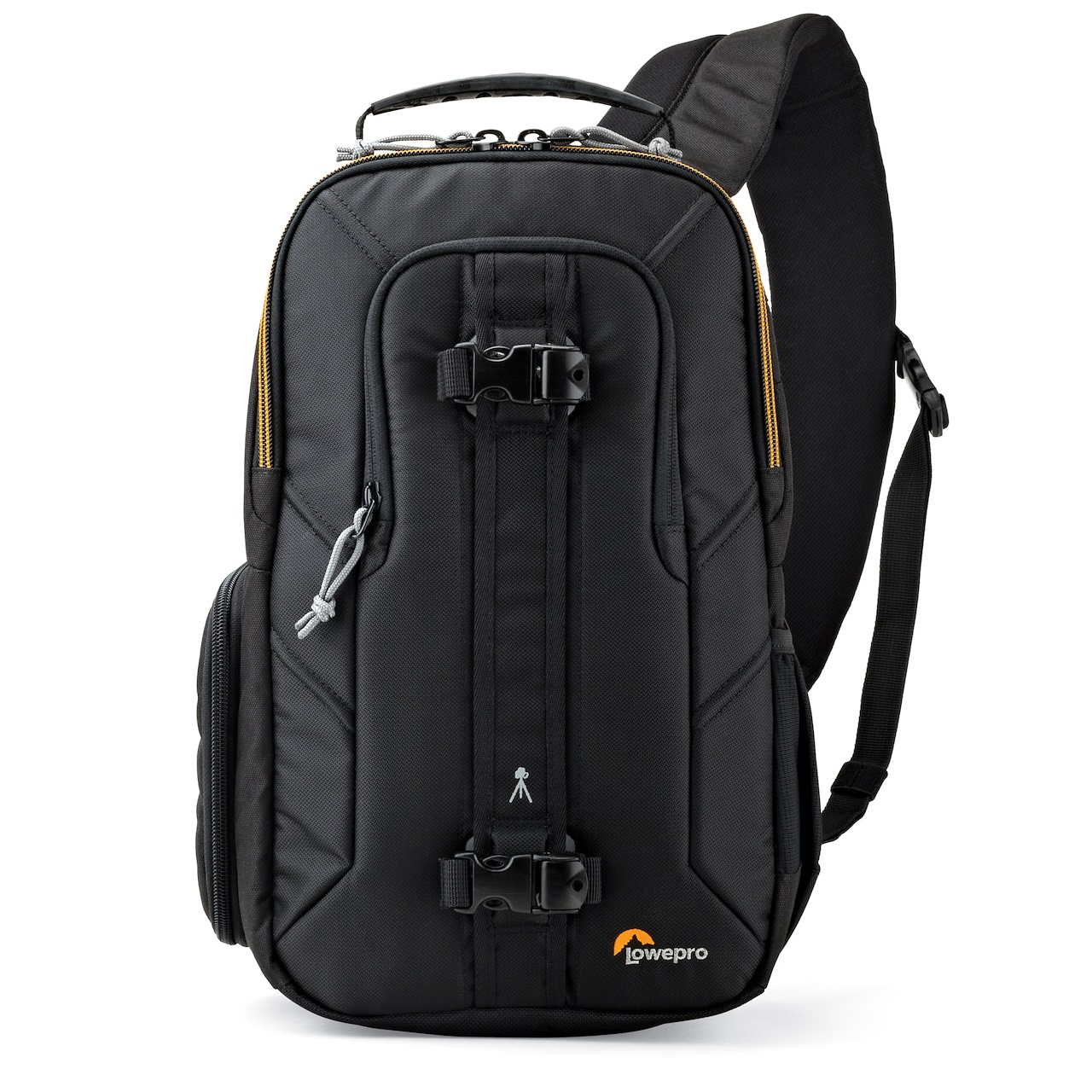 Every Need Want Day Lowepro Flipside 300 Our Is A Compact Lightweight Outdoor Camera Backpack With Body Side Access Extra Storage For Accessories And Personal Items Plus The Ability