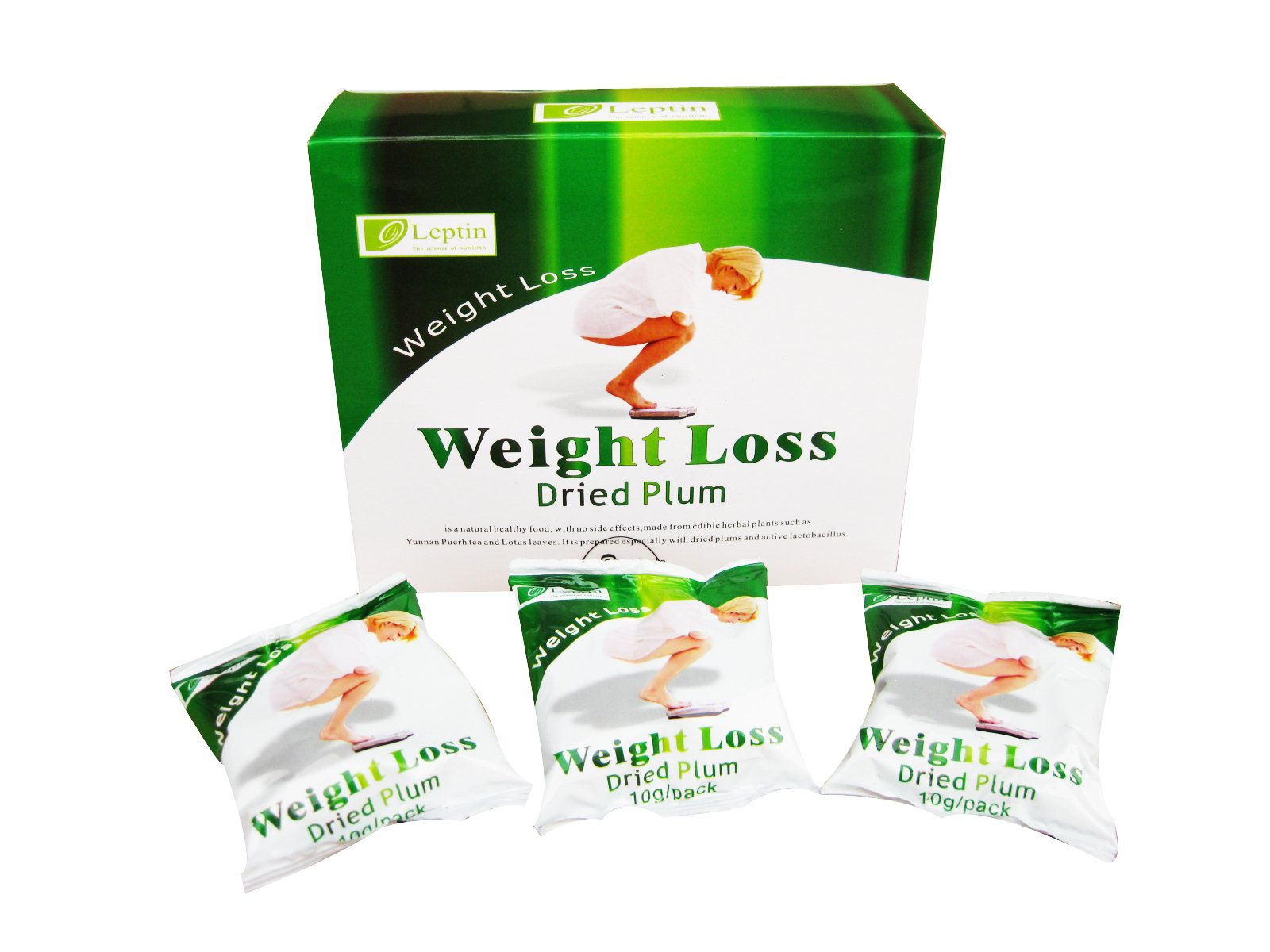 How to lose weight loss in tamil