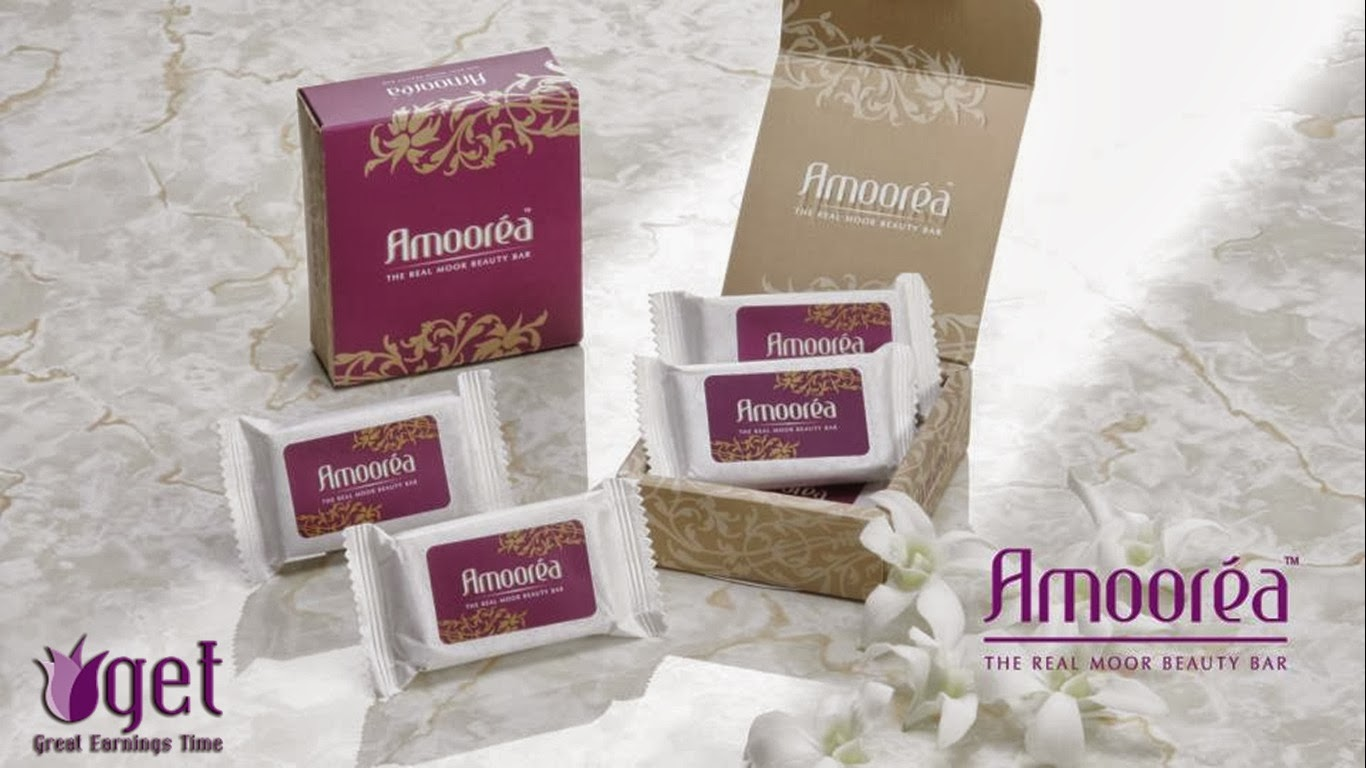 Every Need Want Day Amoera Sabun Amoorea Soap Is Skin Health And Beauty