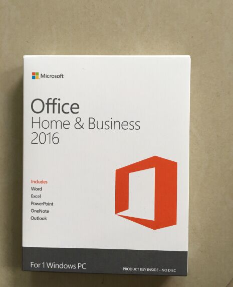 authentic microsoft office 2013 professional product Microsoft office professional plus 2013 product key working serial key for microsoft office professional plus 2013 , ms office 2013 , and microsoft office.