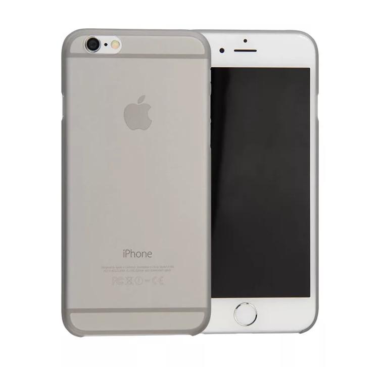 Buy iPhone 6/6S Casing/iPhone 6 Plus/6S Plus Casing/Simple ...