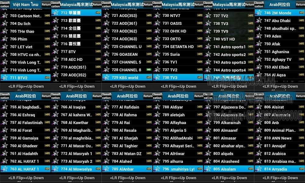 Unblock Tech Gen 4 S900 PRO TV Box - (end 3/20/2019 4:15 PM)