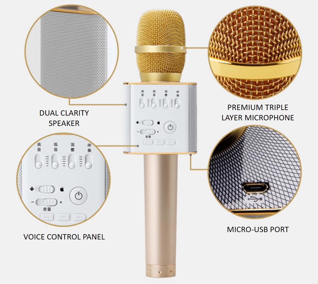 Bluetooth headphones pink gold - sony bluetooth headphones rose gold