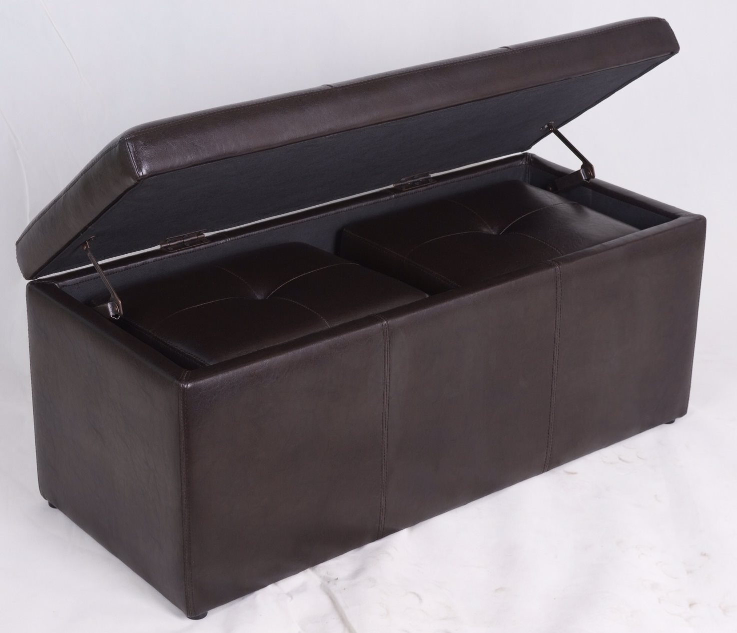 Buy Leather Storage StoolOffice ChairErgonomic ChairToy  : 6f20bad6 db19 4d99 958a 3d32f986b5ae from www.bydeals.net size 1473 x 1265 jpeg 128kB
