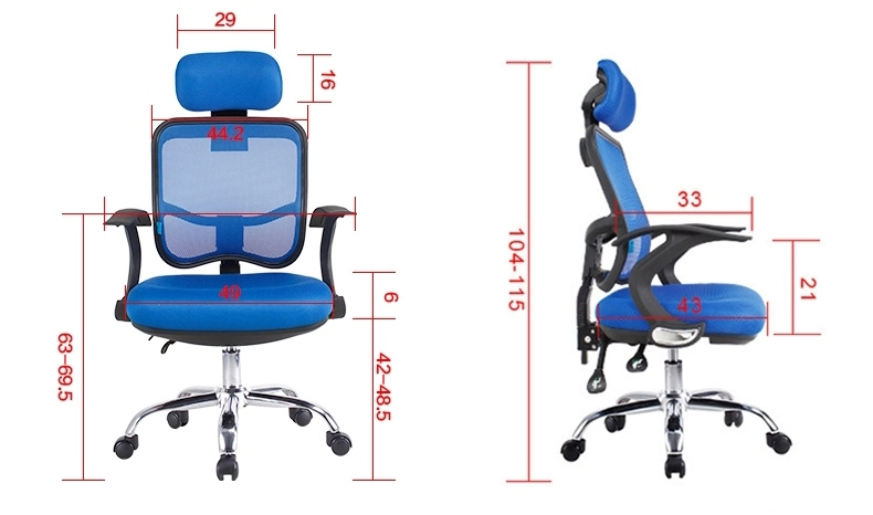 Image Result For Gaming Chair Bali