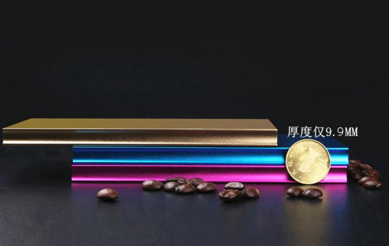 Best Value Wagner Handiroll 550 Paint Roller Online Get The Best Price In Singapore Online