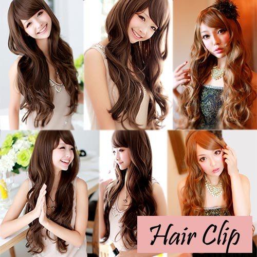 BEST SELLER HAIR HAIR CLIP