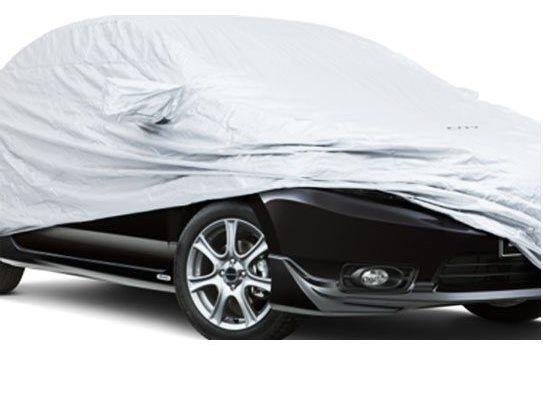 gratis ongkir jabodetabek cover body mobil ready 5 type cars brand made in indonesia. Black Bedroom Furniture Sets. Home Design Ideas