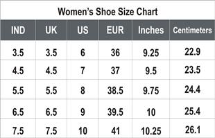 Buy Free Ongkir Jabodetabek New Collections Trendy Sepatu Kets Wanita Banyak Model Sepatu Slip On Slipper Sepatu Casual Sporty Shoes Sepatu