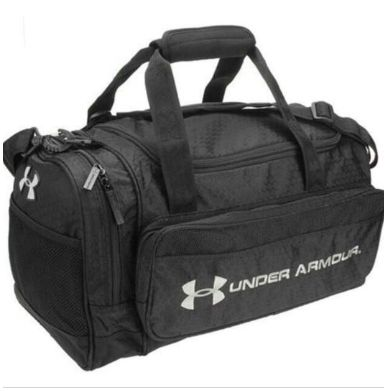c431af828745 basketball bags under armour cheap   OFF57% The Largest Catalog ...