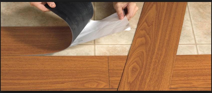 Material Pvc Vinyl Tile Self Adhesive Sticker Size L 91 44cm X W 15 24cm Per Tiles Thickness 1 8mm Box Contains 35pcs Oximately 5 Sq