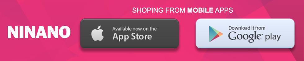 Ninano Download App