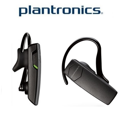 Explorer 10 Mobile Bluetooth Headset