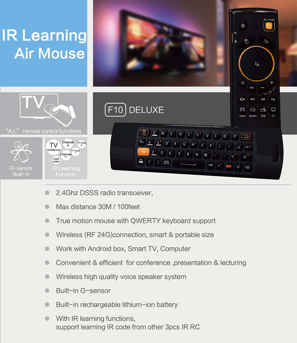 Buy UNBLOCK Tech MEDIA TV BOX UBTV Gen3 and Gen 4 BLUETOOTH Pro Deals for  only S$199 instead of S$0
