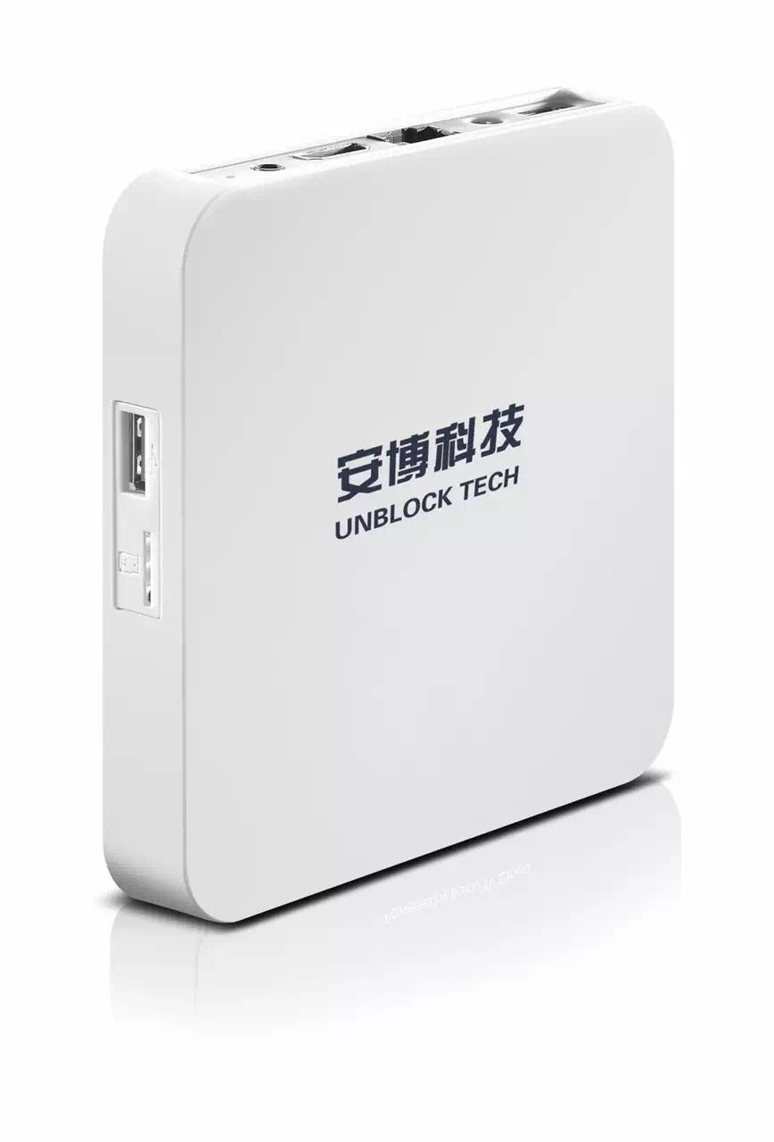 Buy UNBLOCK Tech MEDIA TV UBOX UBTV Gen3 and Gen 4 BLUETOOTH Pro Deals for  only S$199 instead of S$0