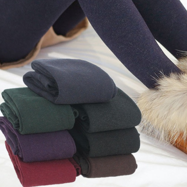 a3d638099629 Plus Size Winter Leggings  Plus size Thermal wear winter inner wear -10  degree keep warm  inner wear Women pants Men pants Women leggings Very hot!