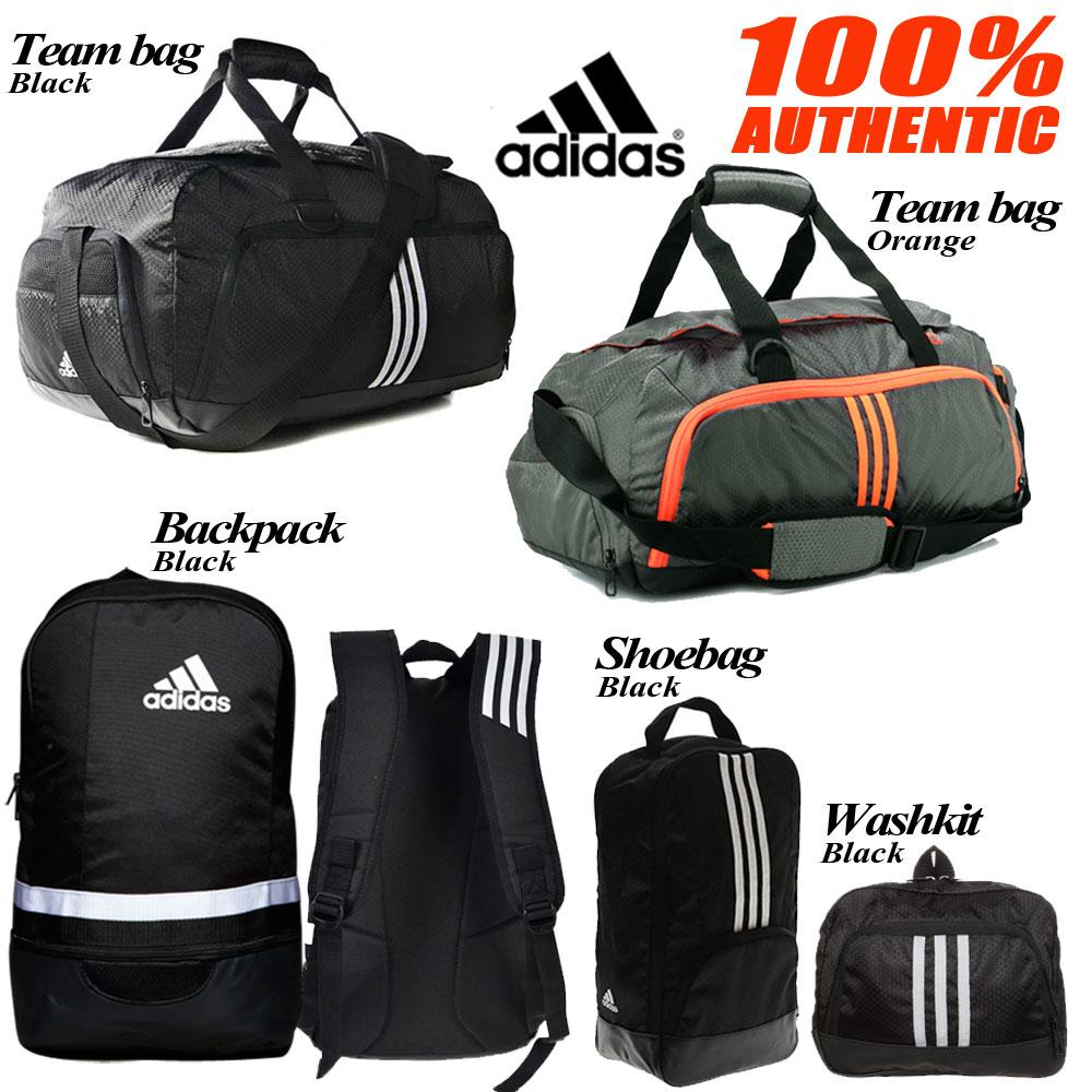 5fedd867fa0 adidas wash bag, Adidas Online Shop   Buy Adidas