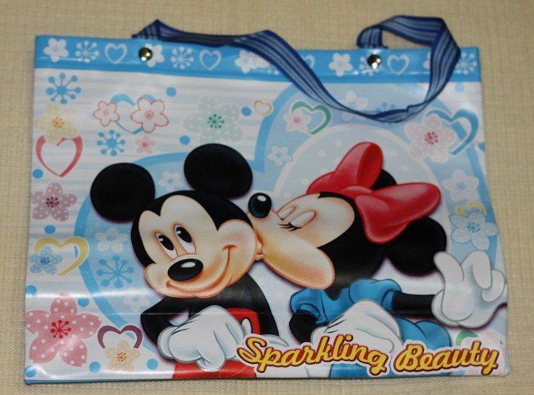 aneka tas anak berkarakter aneka tas anak berkarakter