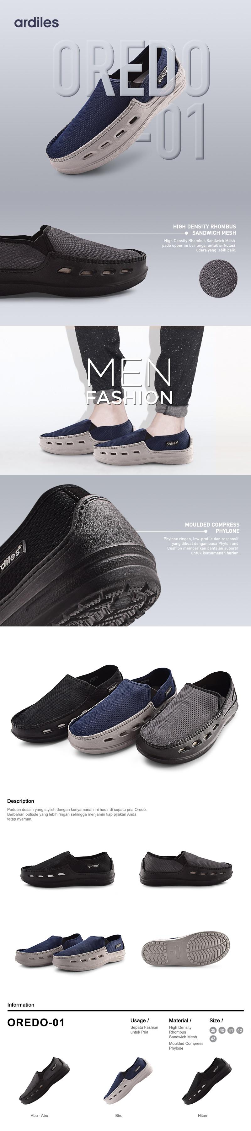 Harga Jual Ardiles Men Otsuka Phylon Shoes Coklat Cokelat 40 Terbaru Acrorip 903 One Phase Print Tinta Putih Dan Warna Bersamaan Buy Best Seller Unisex Sandal And Slippers Deals For Only