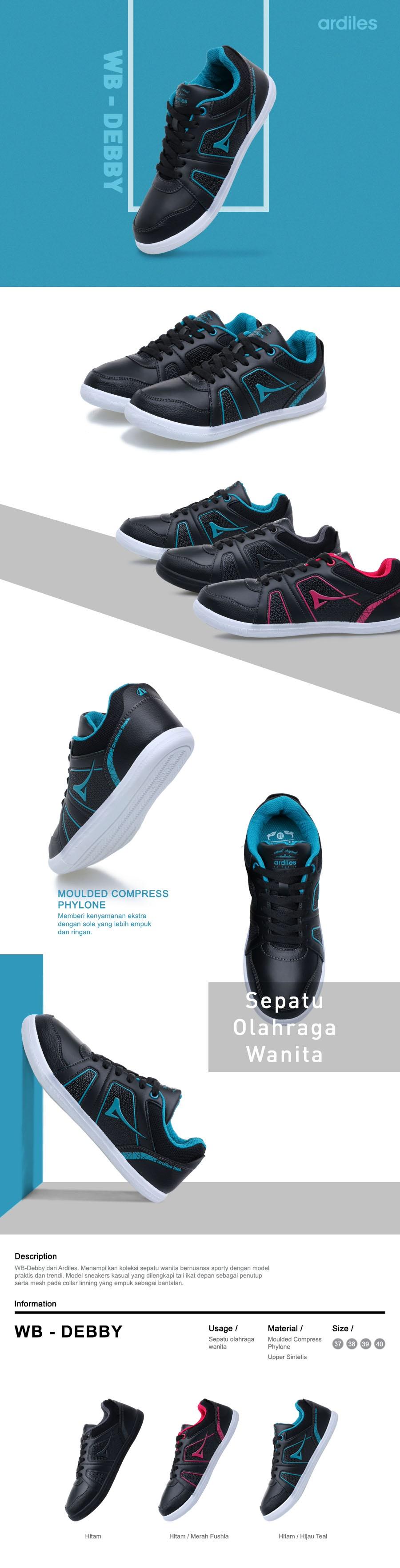 Every Need Want Day Catenzo Sepatu Futsal Sintetis Original Men Shoes Hitam  Merah Spec Img 5ff5c582e6