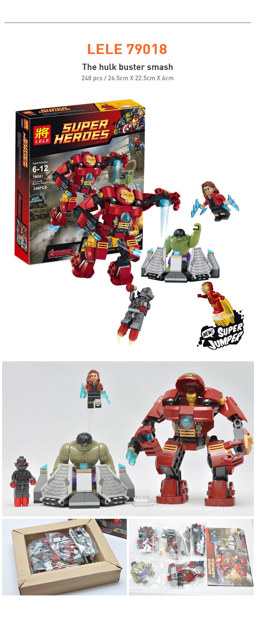 Buy Sy305 Ironman Block Figure Sy Marvel Superheroes Iron Man Hall Of Armors Sheng Yuan