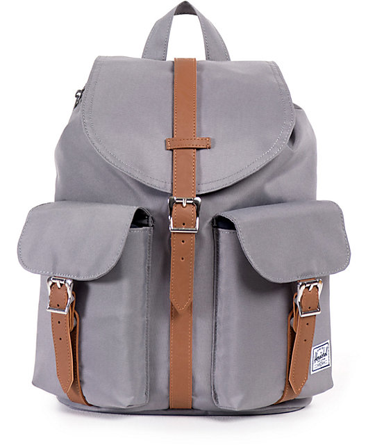 Buy  100%Authentic Herschel Supply.Co Little America Retreat ... 057dc4aa61637