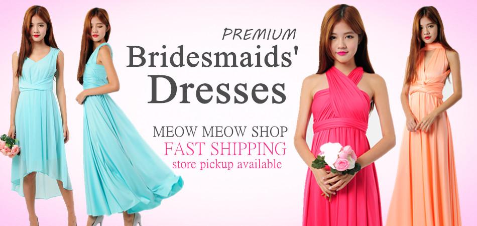 Cheap convertible dress singapore