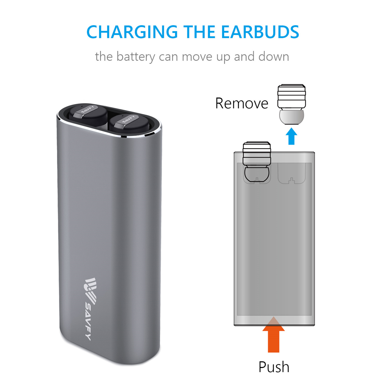 Earphones bluetooth android wireless - bluetooth earbuds wireless for android