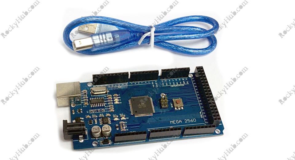 Arduino.com download