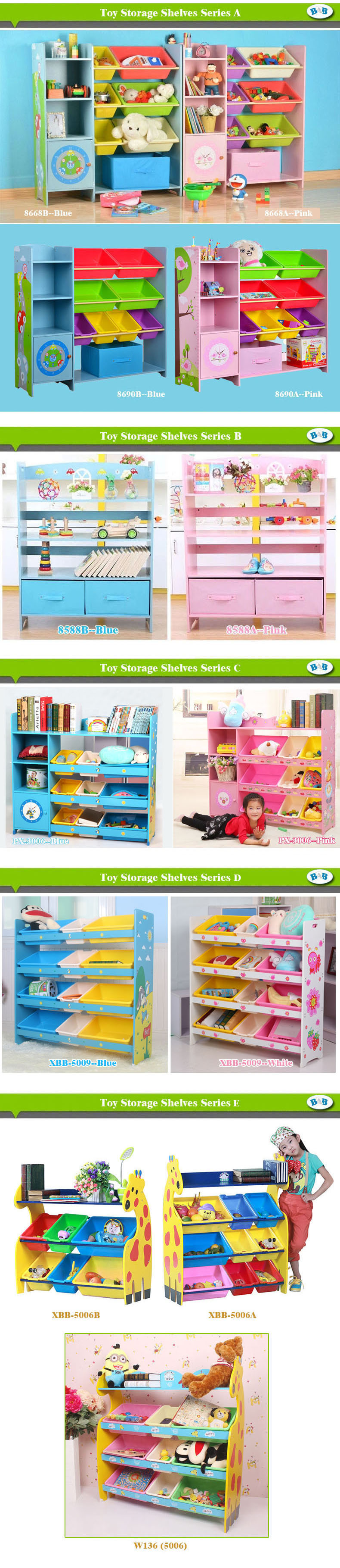 Buy price adjusted dailyToy Storage ShelfBook Shelf  : 0fd25dd6 887f 40b2 a48a 6f88c3dc31c7 from www.bydeals.net size 790 x 3638 jpeg 539kB