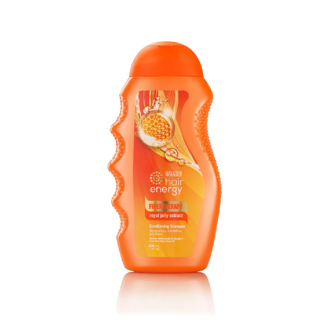 Paul Mitchell Tea Tree Lemon Sage Thickening Spray Spray Penebal Source · Makarizo Hair Energy Shampoo