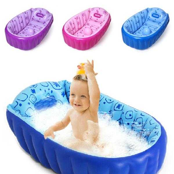 Lovely Baby Bath Tubes Photos - The Best Bathroom Ideas - lapoup.com
