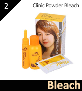 Breezy Hair Coating Straight Cream Magic Self