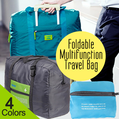 MEN BODYPACK BAG 2 MODEL TAS SELEMPANG PRIA BAHAN JEANS / MEN SLING SHOULDER BAG