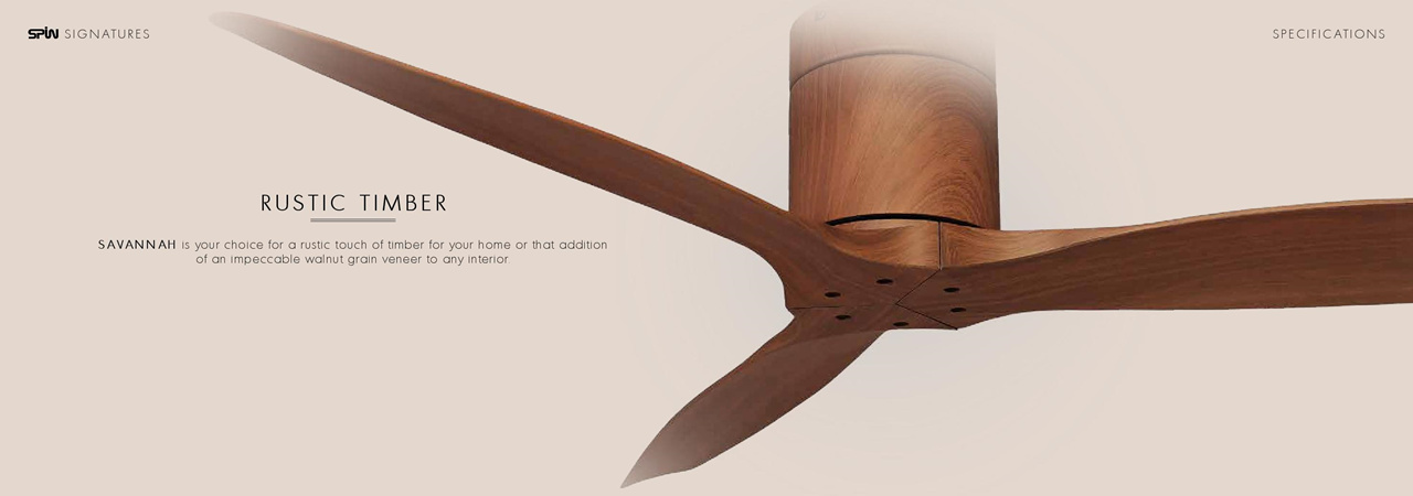 Qoo10 every need every want every day spin 435260 savannahespadaquincy dc motor ceiling fan free basic installation mozeypictures Gallery