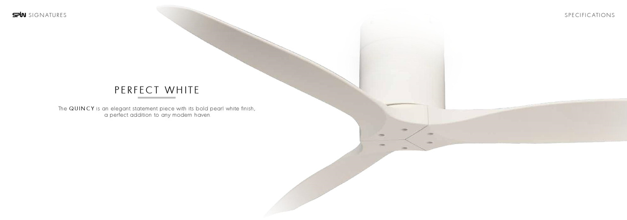 Qoo10 every need every want every day spin 435260 savannahespadaquincy dc motor ceiling fan free basic installation aloadofball Gallery