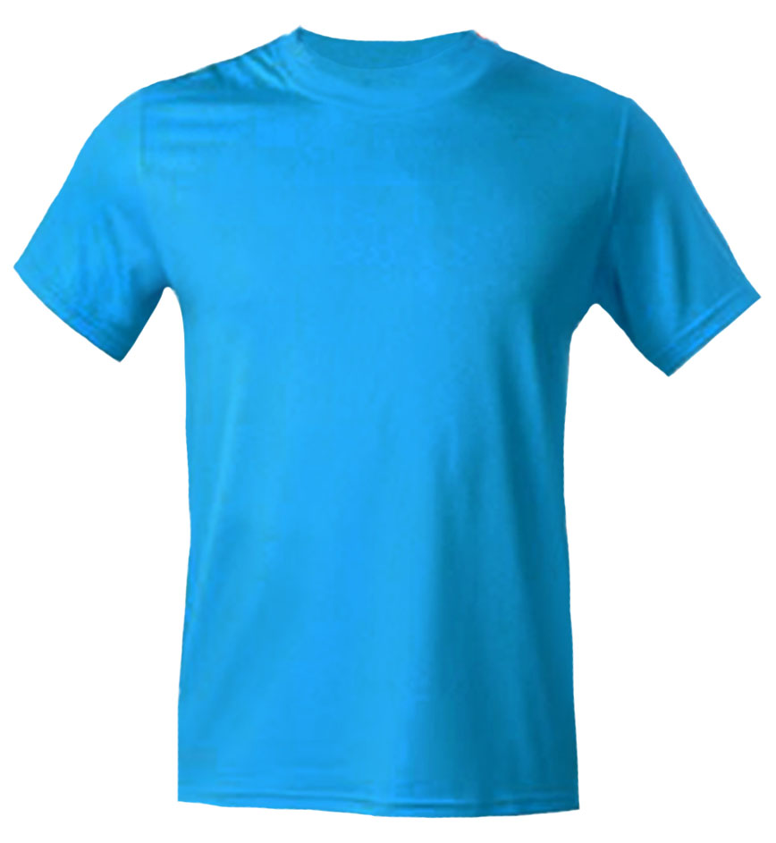 Cotton t shirt buy 1 get 1 free super sale free for Buy 100 cotton t shirts in bulk