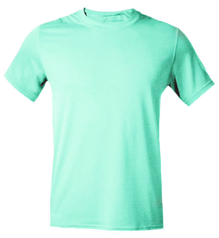 Cotton t shirt buy 1 get 1 free super sale free for Where can i buy t shirts in bulk for cheap