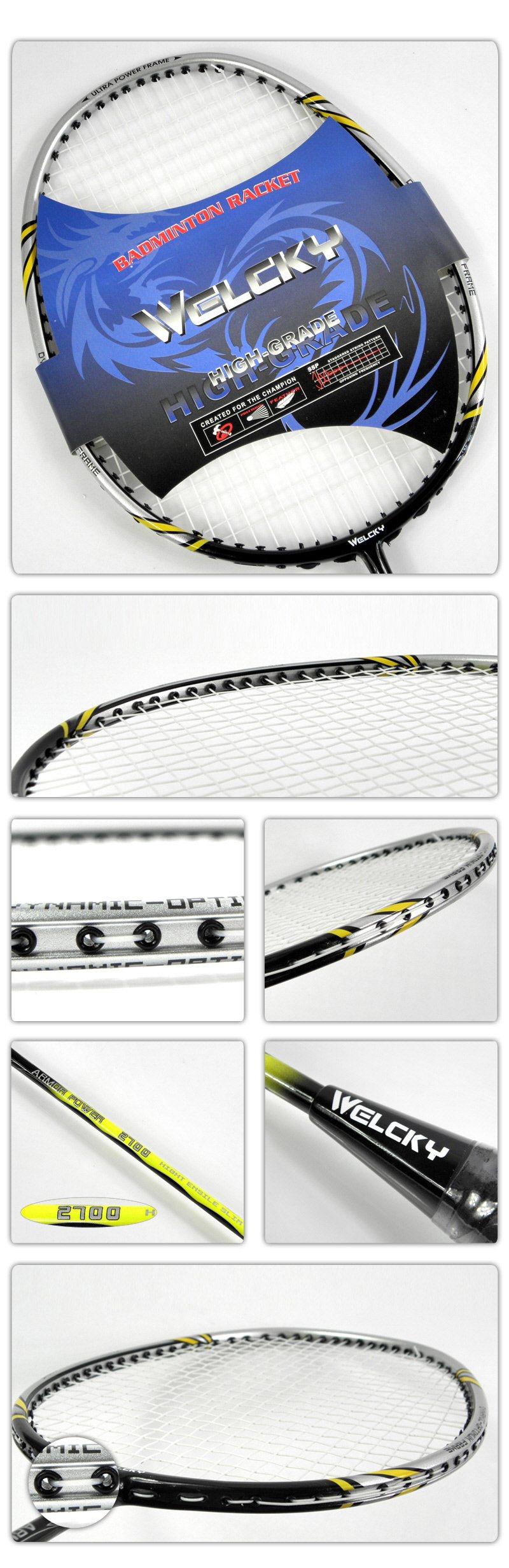 Buy WELCKY Authentic Carbon Fiber 2pcs Badminton Rackets  : c32f8f42 f1a7 4d2d 8965 6f143179b5b7 from www.bydeals.net size 800 x 2463 jpeg 302kB
