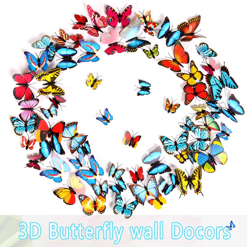 Buy 3D Wooden Decoration Letters3D Wall Decorations 8cm