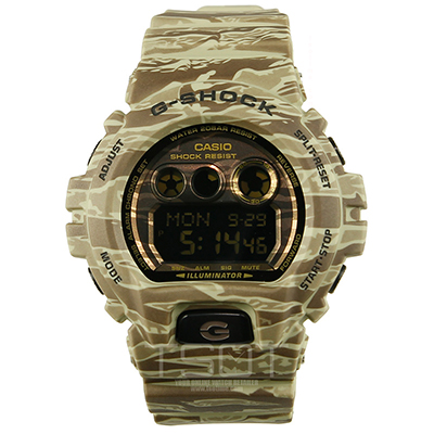 g shock ga 110gb manual