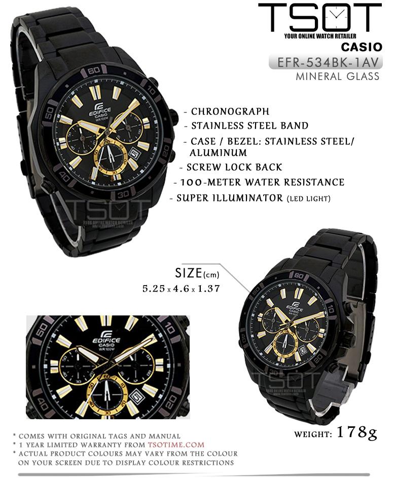casio baby g shock watch manual