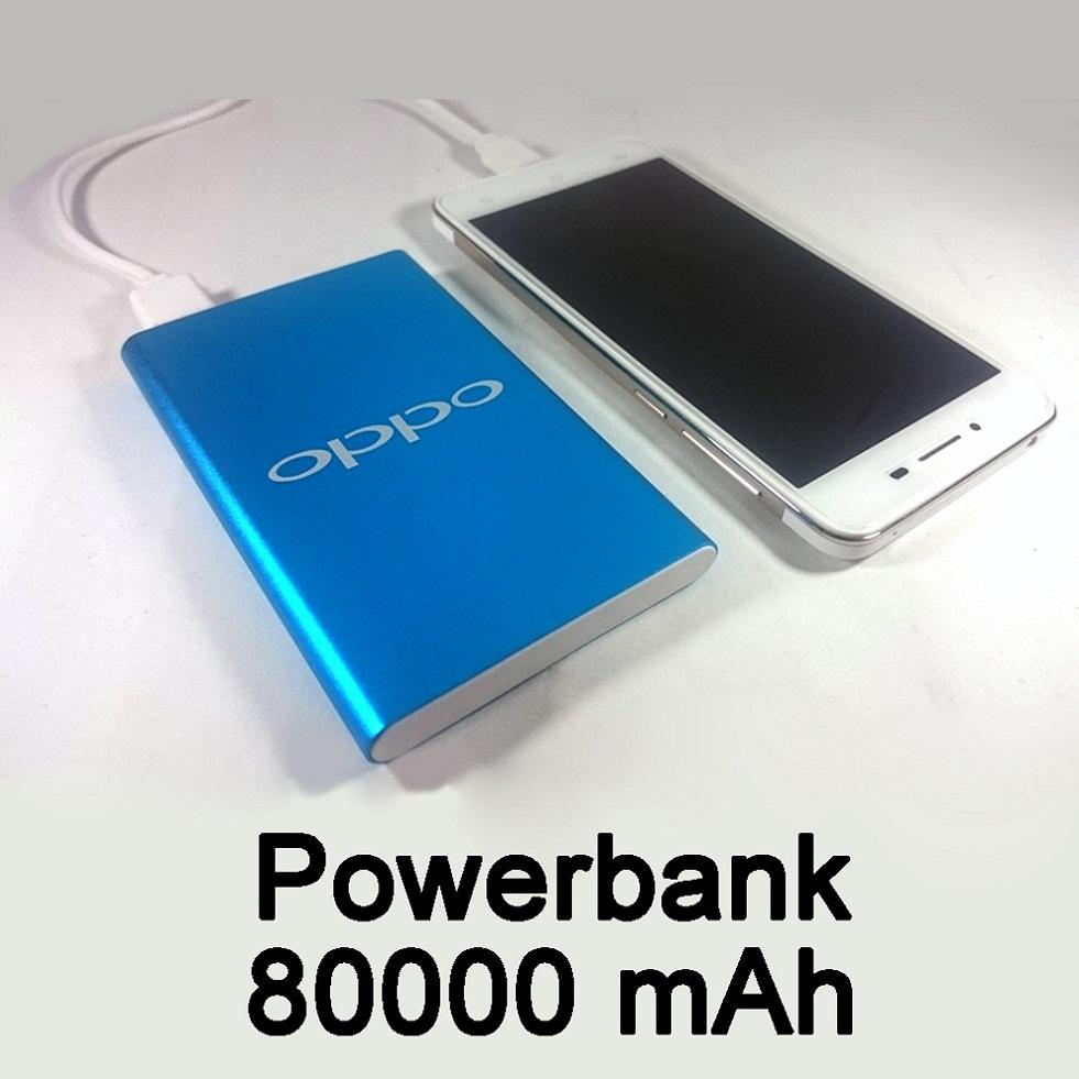 Power Bank Oppo 99000 Mah Daftar Update Harga Terbaru Indonesia Powerbank Xiaomi 99000mah Slim Stainless Bongkar Isi Blog Tentang Review Dan Source Kelengkapan Paket 1 Unit