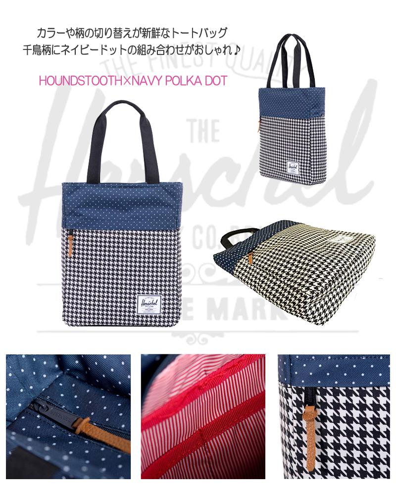 be658e867e Qoo10 - Global Fashion   Trend leading Shopping