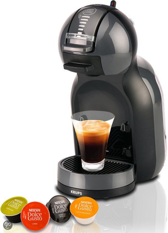 buy nescafé® dolce gusto® mini me model kp120865krups deals