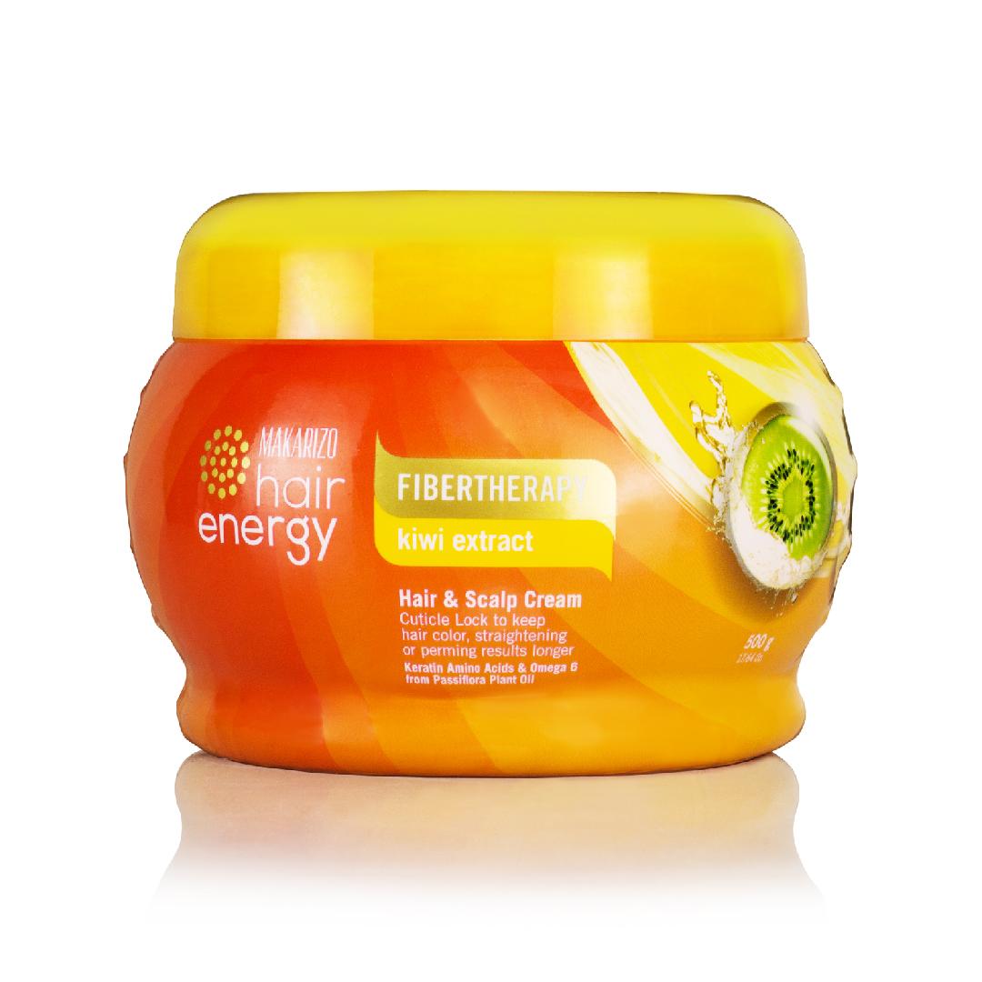 Every Need Want Day Makarizo Hair Energy Conditioning Shampoo Olive Extract 170 Ml Pilihan Varian Royal Jelly Aloe Melon Dan Kiwi Kemasan 500 Gram Advisor Scalp Tonic 150